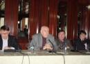U Banjaluci održana javna debata o tranzicionoj pravdi