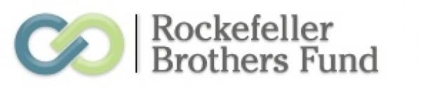 Rockefeller Brothers Fund (RFB)