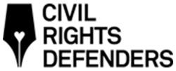 Civil Rights Defenders